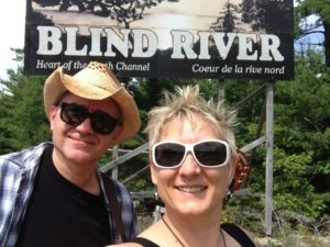 Stack em up Tour!